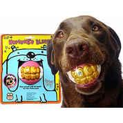 Humunga Bling Fetch Toy