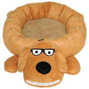 Max Donut Bed