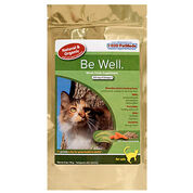 Be Well For Cats