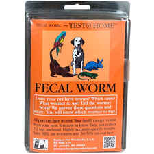 Fecal Worm Test@Home Kit-product-tile