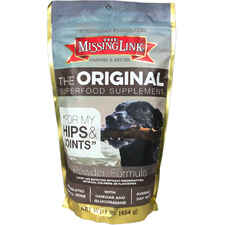 The Missing Link Plus Canine Formula with Joint Support-product-tile