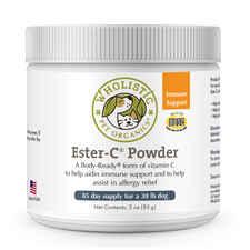Wholistic Ester-C-product-tile
