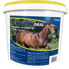Tandem Oral-product-tile
