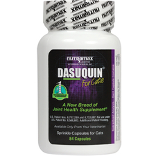 Dasuquin Cats 84 Capsules-product-tile