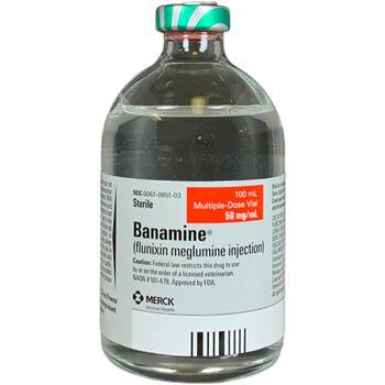 Banamine