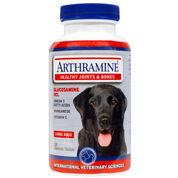Arthramine