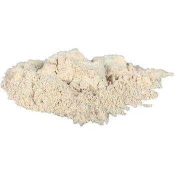 Viokase-V Powder