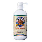 Grizzly Salmon Oil Dog Food Supplement-product-tile