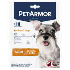 PetArmor-product-tile