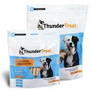 ThunderWorks ThunderTreats Calming Dog Treats