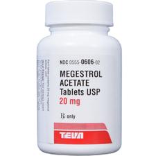Megestrol-product-tile