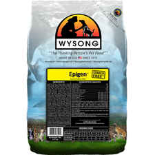 Wysong Epigen Dog & Cat Dry Food Chicken 20 lb-product-tile
