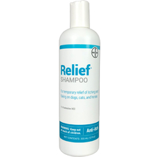 Relief Shampoo-product-tile