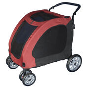 Expedition Pet Stroller