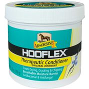 Absorbine Hooflex Therapeutic Conditioner Ointment-product-tile