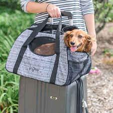 Gen7Pets Carry-Me Pet Carrier-product-tile