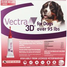 Vectra 3D-product-tile