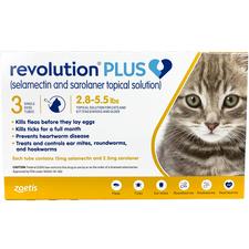 Revolution Plus-product-tile