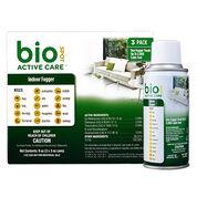 Bio Spot Active Care Indoor Fogger