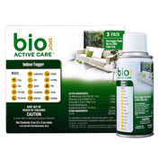 Bio Spot Active Care Indoor Fogger