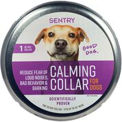 Sentry Calming Collar For Dogs-product-tile