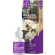 Remend Eye Lubricating Drops