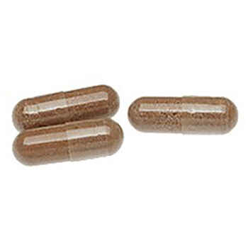 Proanthozone Antioxidant