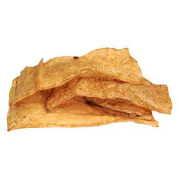 C.E.T. HEXtra Premium Chews
