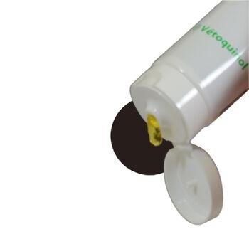 Vetoquinol Renal K Plus Gel