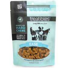 Treatibles Ease Hard Chews-product-tile