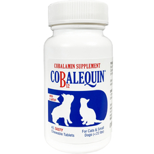 Cobalequin-product-tile
