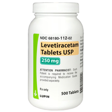 Levetiracetam-product-tile