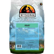Wysong Adult Dry Dog Food-product-tile