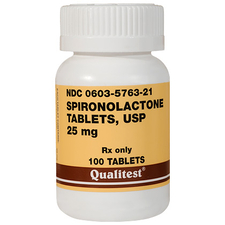 Spironolactone-product-tile