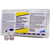 Duramune Max 5-CvK/4L-product-tile