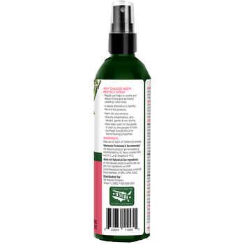 Ark Naturals Neem Protect Spray
