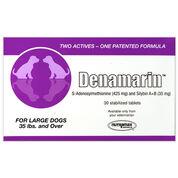 Denamarin Tablets-product-tile