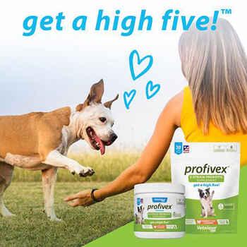 Profivex Probiotic Chews
