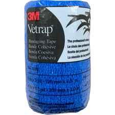 3M Vetrap Bandaging Tape-product-tile