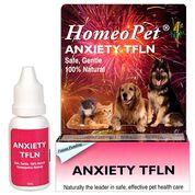 HomeoPet Anxiety TFLN