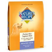 Nature's Recipe Healthy Skin Dry Dog Food-product-tile
