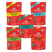 Stella & Chewy's Freeze-Dried Dinner Patties-product-tile
