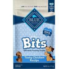 Blue Buffalo BLUE™ Bits-product-tile