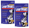 Nutrisentials Lean Treats for Dogs