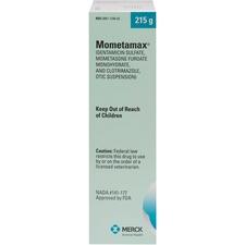 Mometamax Otic Suspension-product-tile