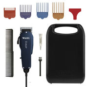 Wahl Deluxe Grooming Clippers