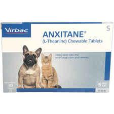 Virbac Anxitane-product-tile
