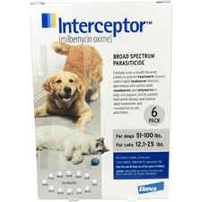 Interceptor 6pk White Dog 51-100 lbs or Cat 12.1-25 lbs-product-tile