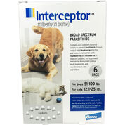 Interceptor-product-tile