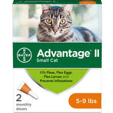 Advantage II-product-tile